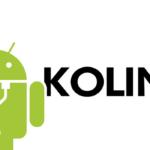 Kolina K100+ V6 USB Driver