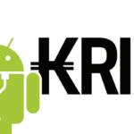 Krip K4M USB Driver