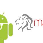 Mara Phones X USB Driver