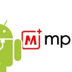 Mplus X1 Pro USB Driver