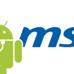 MSI Primo 93 USB Driver