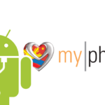 MyPhone Pilipinas myXI1 USB Driver