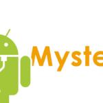 Mystery MID-833G USB Driver