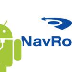 Navroad Nexo Handy USB Driver