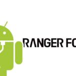 Rangerfone F35 USB Driver