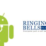 Ringing Bells Smart 101 4G USB Driver