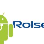 Rolsen RTB 9.4D Guru 3G USB Driver