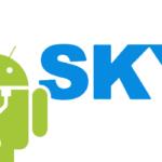 Sky Platinum 7.0 USB Driver