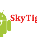 SkyTiger ST-701 USB Driver