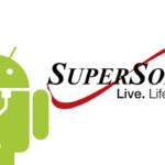 Supersonic SV-7 USB Driver