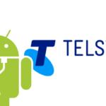 Telstra Evoke Plus USB Driver