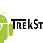 Trekstor SurfTab breeze 7.0 plus USB Driver