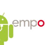 Emporia Smart 4 USB Driver