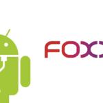 Foxxd Miro USB Driver