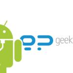 GeeksPhone Revolution USB Driver