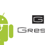 Gresso Radical R1 USB Driver