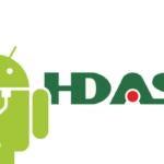 Hdase A7 USB Driver