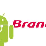 Brandt B Star USB Driver