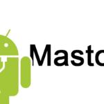 Mastone W28 USB Driver