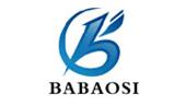Babaosi X USB Drivers