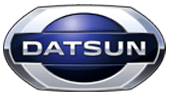 Datsun D5500 USB Drivers