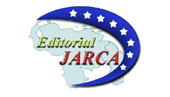 Editorial Jarca G6 USB Drivers