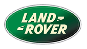 Land Rover XP7800 USB Drivers