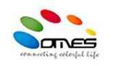 Omes M3000 USB Drivers